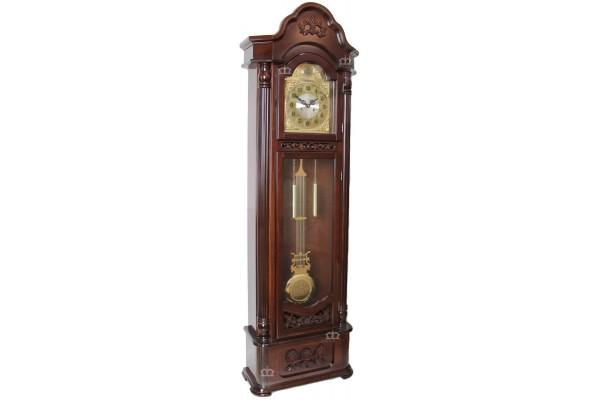 Часы напольные 9927M1