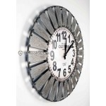 Интерьерные часы BLC204-1  фирмы -