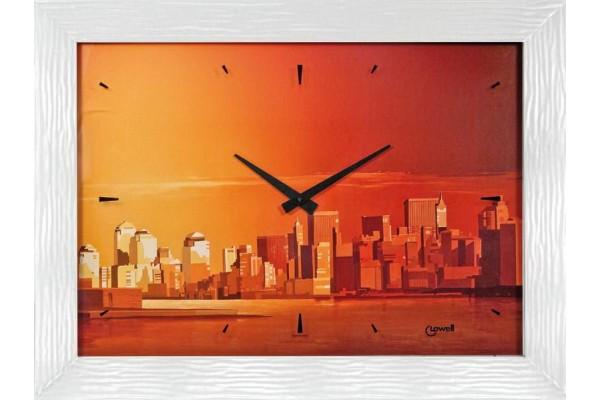 Настенные часы 11749  фирмы -