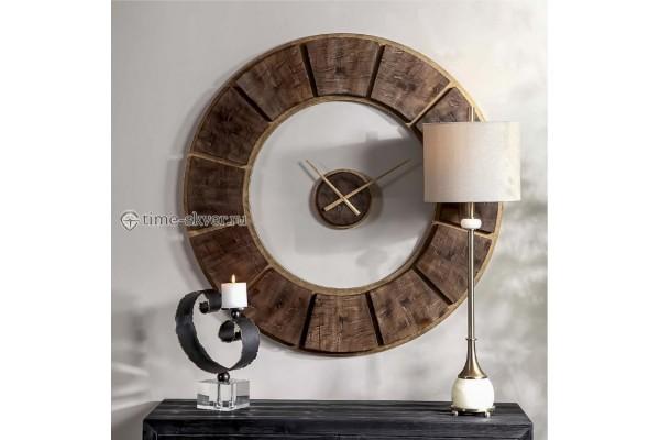 Интерьерные часы YZ190730-8  фирмы -