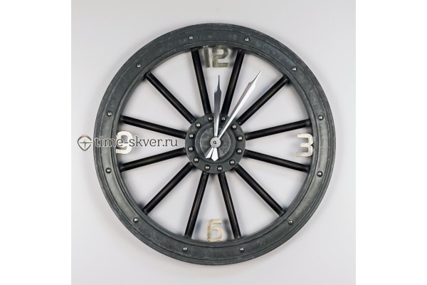 Интерьерные часы BLE004-1  фирмы -
