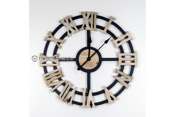 Интерьерные часы BLG180-1  фирмы -