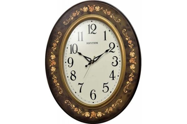 Интерьерные часы CMG298NR06  фирмы -