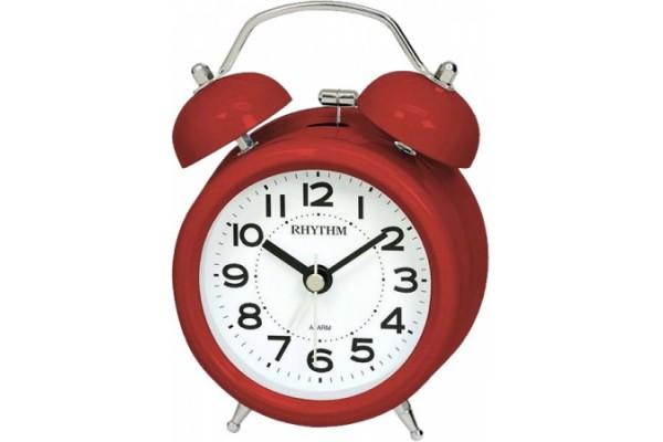 Настольные часы CRA853NR01  фирмы -