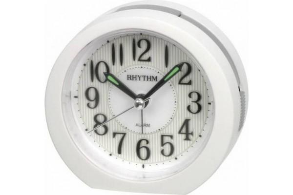 Настольные часы CRE839NR03  фирмы -