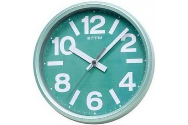 Настенные часы CMG890GR05  фирмы -