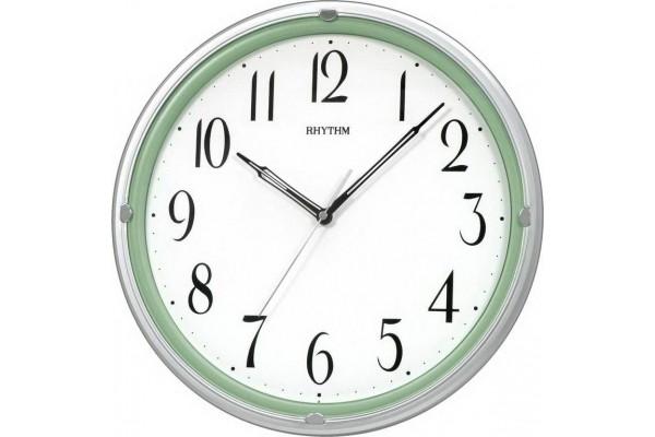 Интерьерные часы CMG464NR19  фирмы -