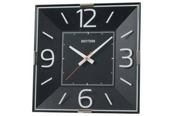 Интерьерные часы CMG493NR02  фирмы -