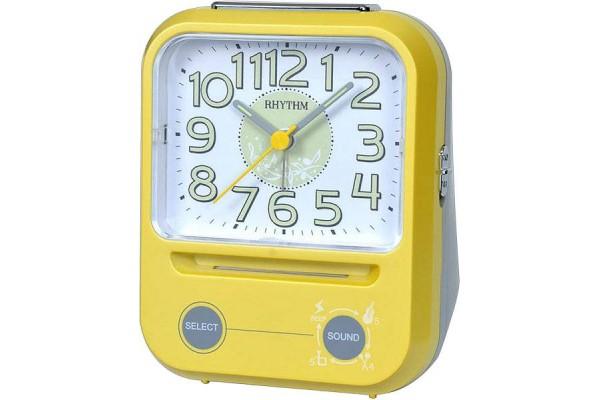 Настольные часы CRM826NR33  фирмы -