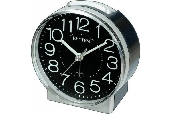 Настольные часы CRE855NR02  фирмы -
