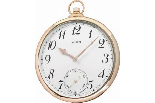 Настенные часы CMG752NR13  фирмы -