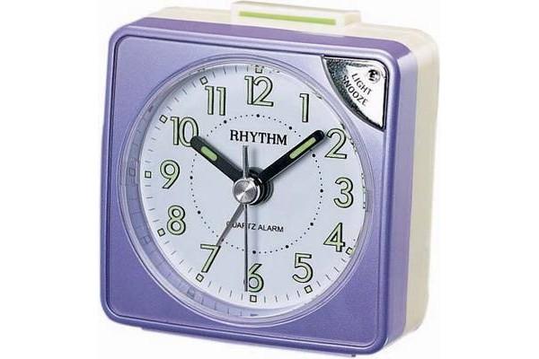 Настольные часы CRE211NR12  фирмы -