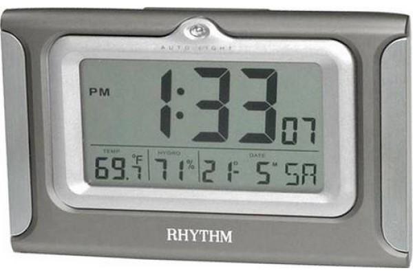 Настольные часы LCT069NR08  фирмы -
