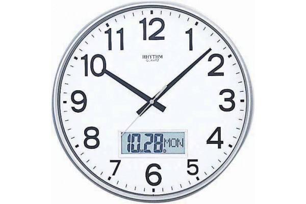 Настенные часы CFG706NR19  фирмы -