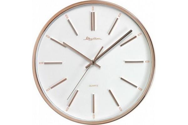 Настенные часы CMG437NR13  фирмы -