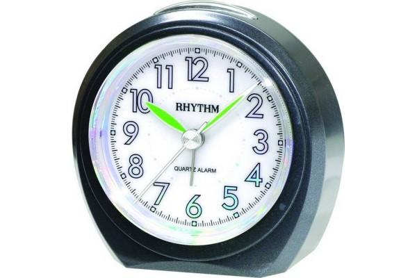 Настольные часы CRE815NR71  фирмы -