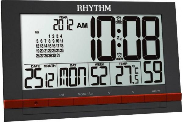 Интерьерные часы LCT073NR02  фирмы -