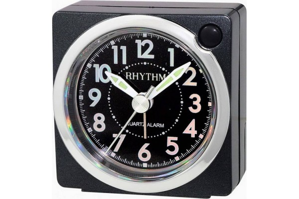 Настольные часы CRE820NR02  фирмы -