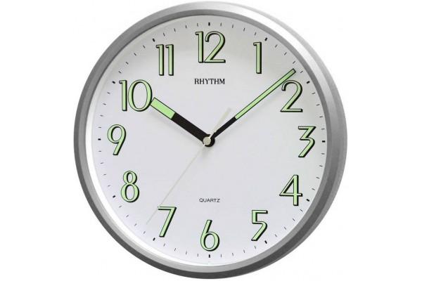 Настенные часы CMG727NR19  фирмы -