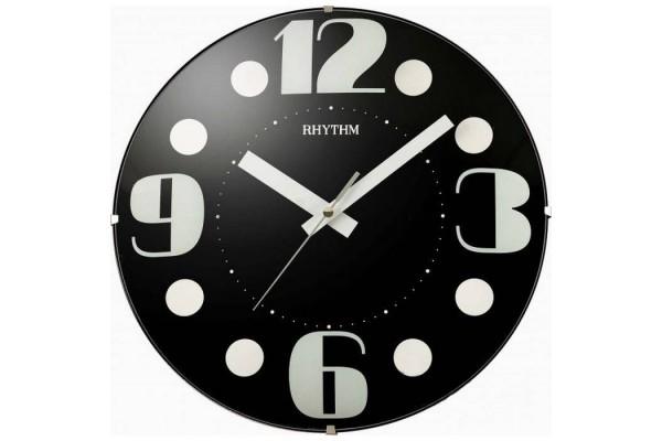 Настенные часы CMG519NR02  фирмы -