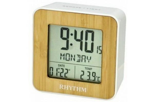 Настольные часы LCT085NR03  фирмы -
