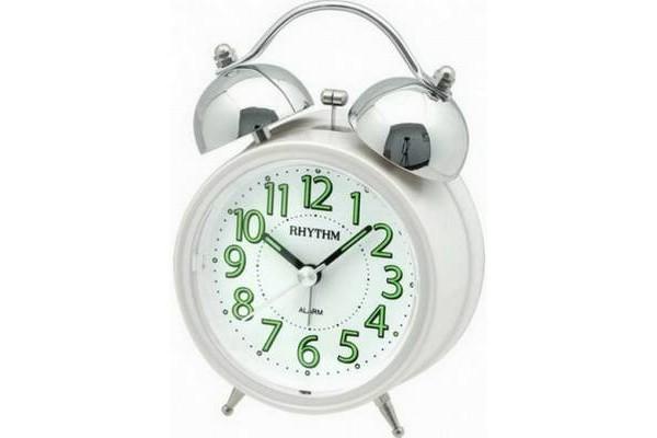 Настольные часы CRA843NR03  фирмы -