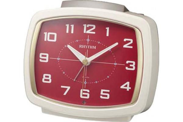 Настольные часы 8RA637WR01  фирмы -