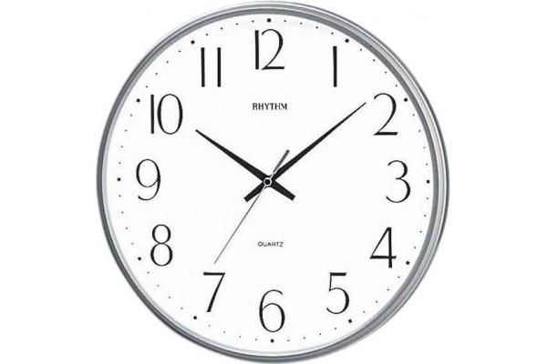 Настенные часы CMG817NR19  фирмы -
