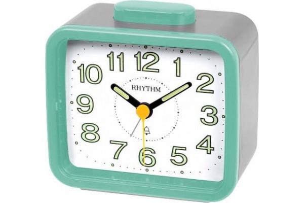 Настольные часы CRA637WR05  фирмы -