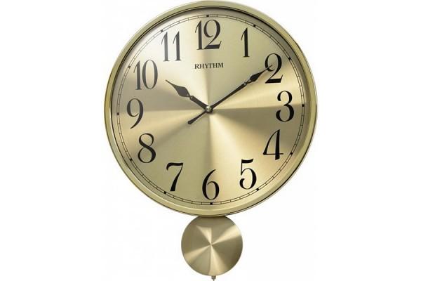 Настенные часы CMP551NR18  фирмы -