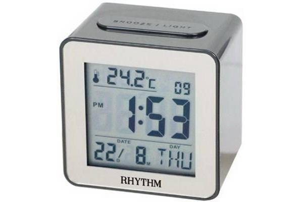 Настольные часы LCT076NR02  фирмы -