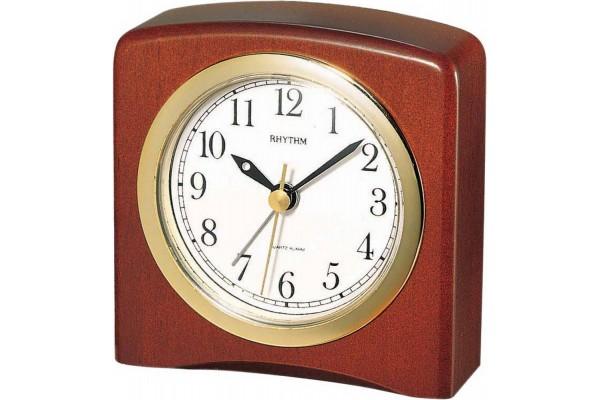 Настольные часы CRE205NR06  фирмы -