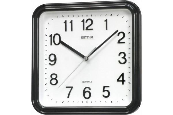 Настенные часы CMG450NR02  фирмы -