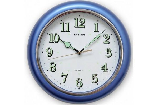 Настенные часы CMG710NR11  фирмы -