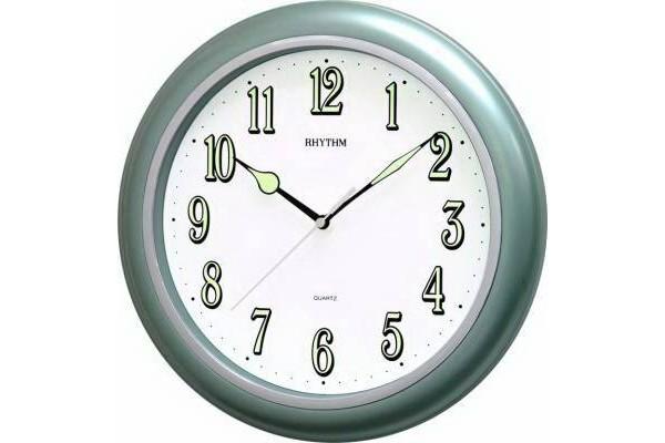 Настенные часы CMG728NR05  фирмы -