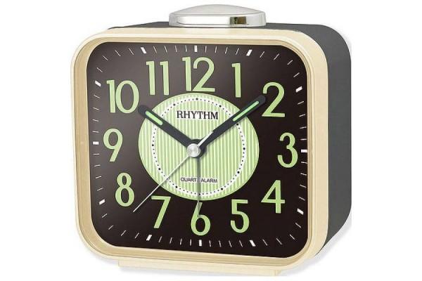 Настольные часы CRA629NR18  фирмы -