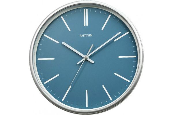 Настенные часы CMG544NR08  фирмы -
