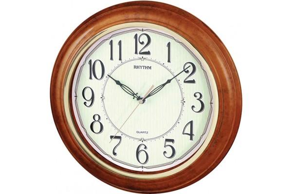 Настенные часы CMG425BR06  фирмы -