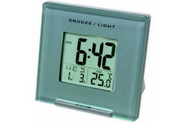 Настольные часы LCT036R19  фирмы -