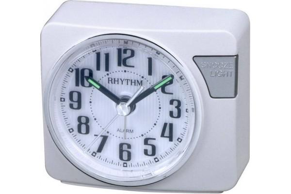 Настольные часы CRE842NR03  фирмы -