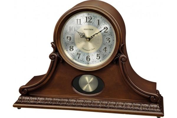 Настольные часы CRJ751NR06  фирмы -