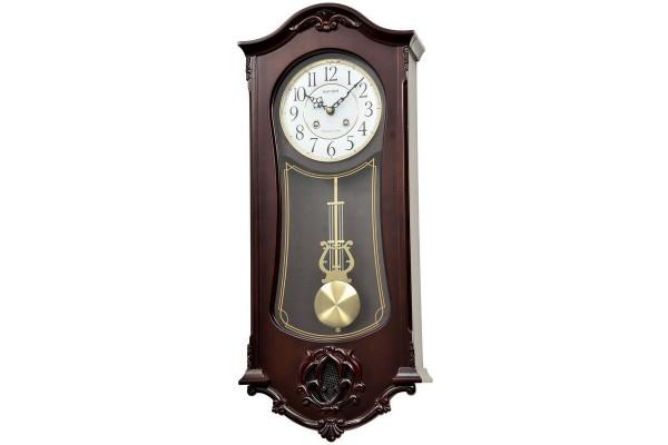 Интерьерные часы CMJ562NR06  фирмы -