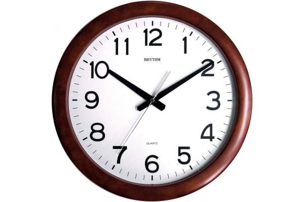 Настенные часы CMG919NR06  фирмы -