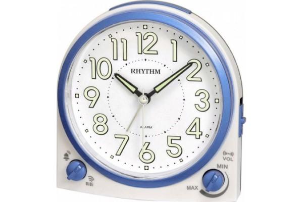 Настольные часы CRF805NR04  фирмы -