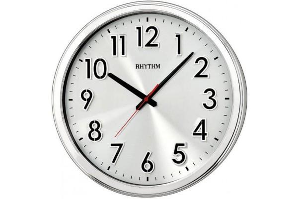 Интерьерные часы CMG533NR19  фирмы -