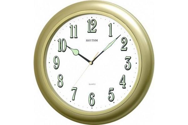 Настенные часы CMG728NR18  фирмы -