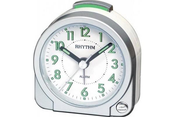 Настольные часы CRE231NR19  фирмы -
