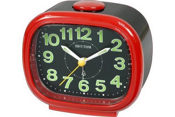 Настольные часы CRA841NR70  фирмы -