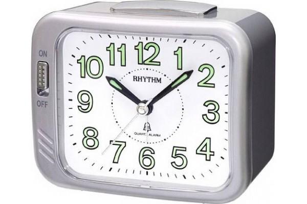 Настольные часы CRA829NR19  фирмы -