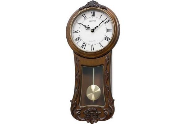 Настенные часы CMJ546NR06  фирмы -